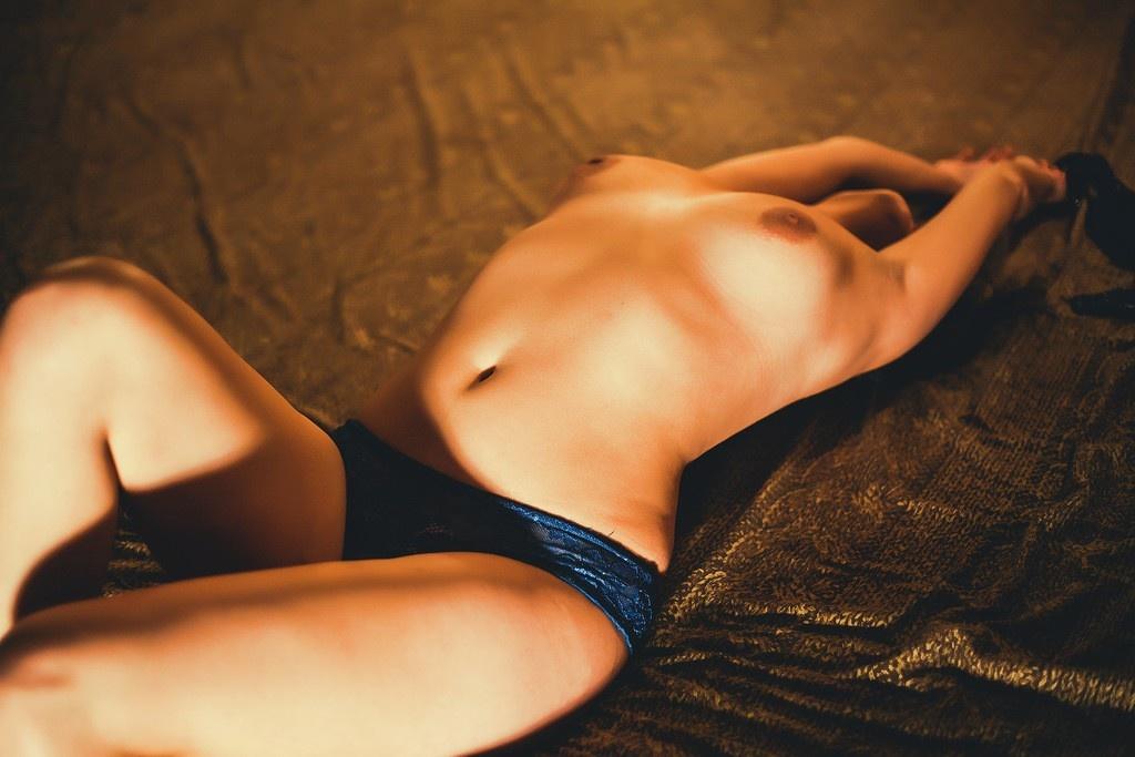 Проститутка Аиша - Уфа