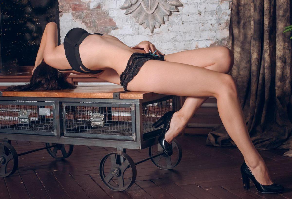 Проститутка Милана - Уфа